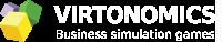 Simulación de negocios para educación. Gran juego de negocios para habilidades de administración