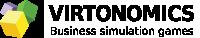 Juego de entrenamiento de negocios en línea. Virtonomics Entrepreneur - Virtonomics - el mejor simulador económico de juegos y negocios.